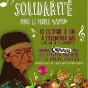 fetesolidaire_site