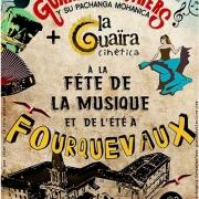 fourquevaux_site