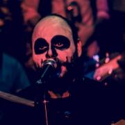 halloween_guayabo_brothers_2015