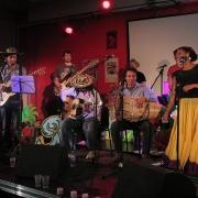 latinodocs-guayabo-brothers-2014