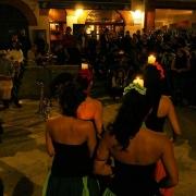 noche-de-cumbia_GB